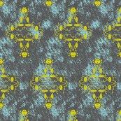 Tiling_white_flower_15_4_blur2_shop_thumb