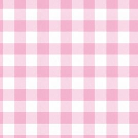 Buffalo_check_in_pink_shop_preview