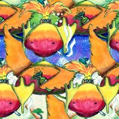 Rbadhabitbirdcopy_shop_thumb