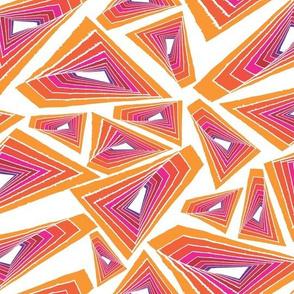 INNERVIZION_Fireworks_Illuzions