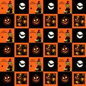 Witch_patches_fixed_shop_thumb