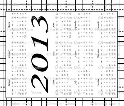 2013-Calendar-ed