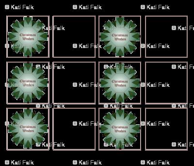 5x5-christmas-fat-quarter