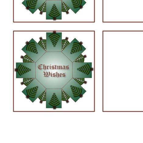 5x5-christmas-fat-quarter.ai_shop_preview