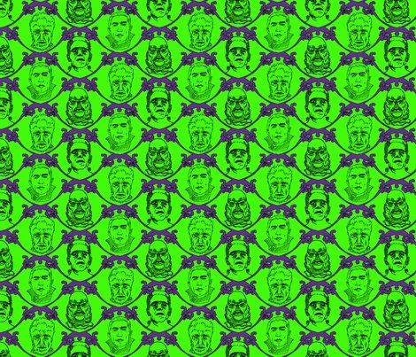 Monstersgreen_shop_preview