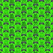Monstersgreen_shop_thumb