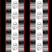 Rdraculastripe2_shop_thumb