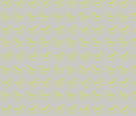 Birds_yellow_gray_shop_preview