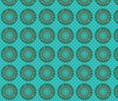 daisy_wheel2