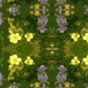 Azincourt Garden