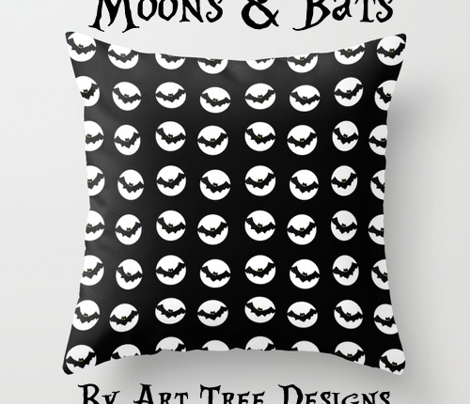 Rrspoonflower_moons_and_bats_comment_367537_preview