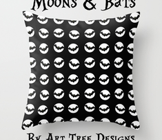 Rrspoonflower_moons_and_bats_comment_367537_thumb