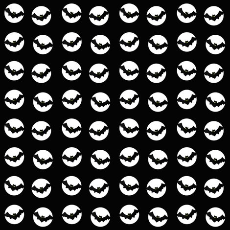 Rrspoonflower_moons_and_bats_shop_preview