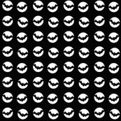 Rrspoonflower_moons_and_bats_shop_thumb