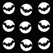 Rspoonflower_moons_and_bats_shop_thumb