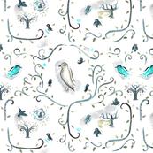 arbre_oiseau