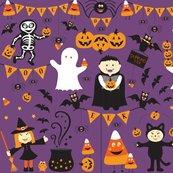 Rrrrcreepy_crawly_halloween_shop_thumb