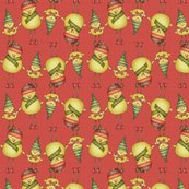 Rrr001_xmas_two_chicks_fabric_v2_red_shop_thumb