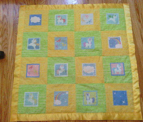 Littleunicornscheaterquilt_comment_280082_preview