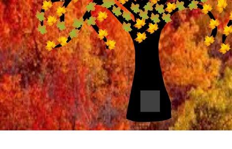 Rrrrrrrrrrguestbook_tree-_sign_the_leaves_shop_preview