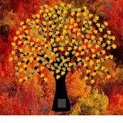 Rrrrrrrrrrguestbook_tree-_sign_the_leaves_shop_thumb