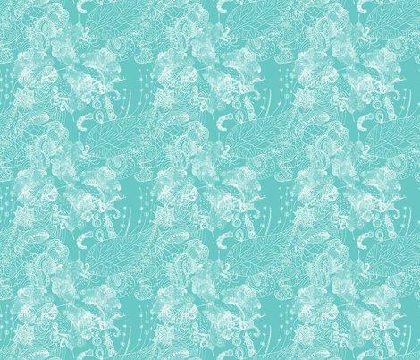 Rgarden_grove_pattern_shop_preview