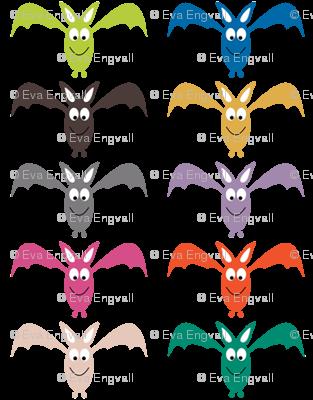 Happy_Bats_S_2