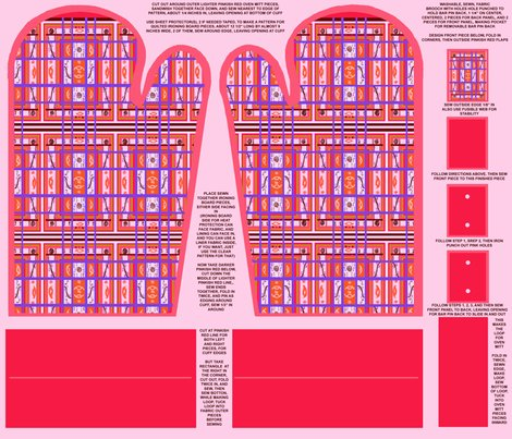 Curvyplaidovenmittfatquarter21x18inlayoutspoonflower_shop_preview