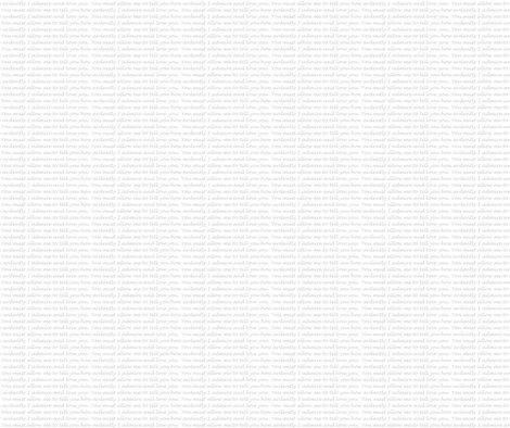 Rprideandprejudice-gray_shop_preview