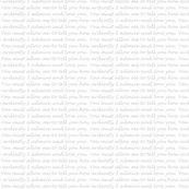 Rprideandprejudice-gray_shop_thumb