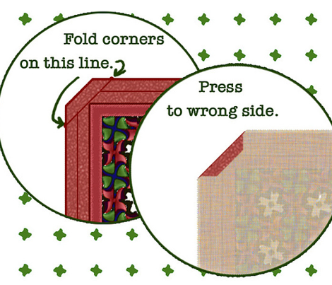 Rrchristmas_edelweiss_cocktail_napkin_kit_comment_215752_preview