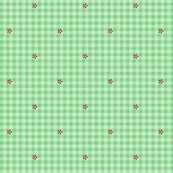 Rsnowgingham_shop_thumb