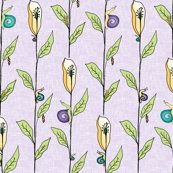 Rrrrfunky_creeping_critters_on_lilac_by_rhonda_w_shop_thumb