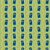 Rbananas_for_tardis_shop_thumb