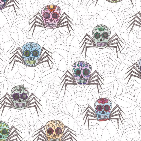 Rrrsugar_skulltula_large_shop_preview