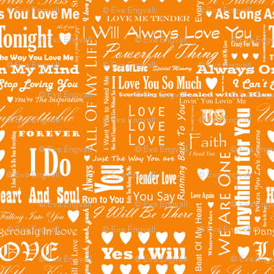 Love_Songs_White_Text_Orange_1_S