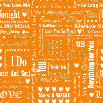 Love_Songs_White_Text_Orange_1_S