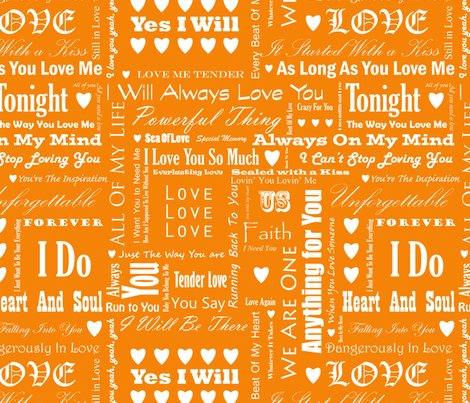 Rlove_songs_white_text_orange_1_s_shop_preview