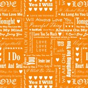 Rlove_songs_white_text_orange_1_s_shop_thumb