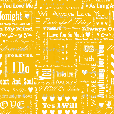 Love_Songs_White_Text_Yellow_2_S