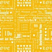 Rlove_songs_white_text_yellow_2_s_shop_thumb