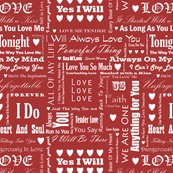 Rlove_songs_white_text_red_3_s_shop_thumb