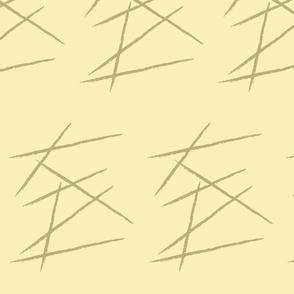 textile3-ed