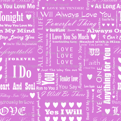 Love_Songs_White_Text_Pink_3_S