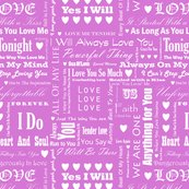 Rrlove_songs_white_text_pink_3_s_shop_thumb