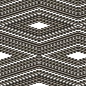 textile4-ed