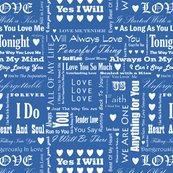 Love_songs_white_text_blue_4_s_shop_thumb