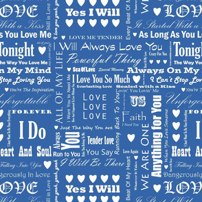 Love_Songs_White_Text_Blue_4_S