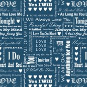 Rrlove_songs_white_text_blue_3_s_shop_thumb