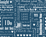 Rrlove_songs_white_text_blue_3_s_thumb